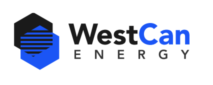 WestCan Energy Ltd Logo
