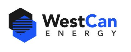 WestCan Energy Ltd logo