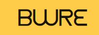 Black Wizard Real Estate Logo