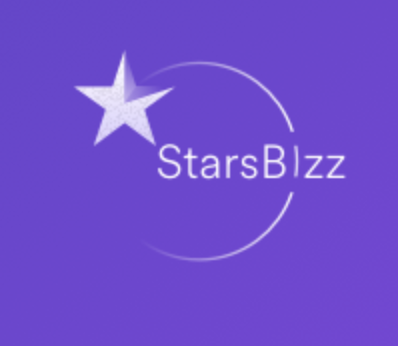 StarsBizz Logo