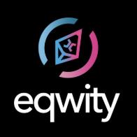 Eqwity Logo