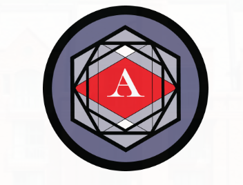 Aspen Digital (St. Regis) Logo