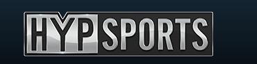 HypSports Logo
