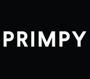 Primpy Logo