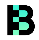 BlockState Logo