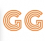 GG World Lottery Logo