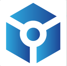 KoreConX Logo