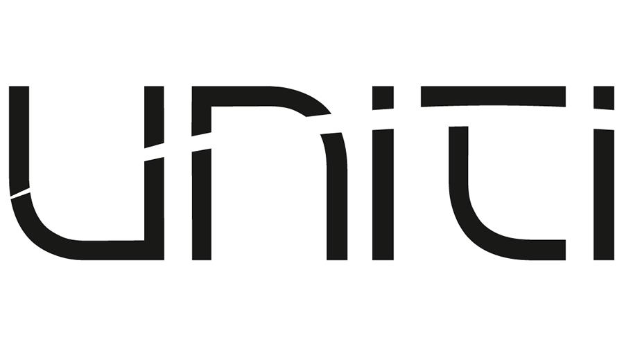 Uniti Logo