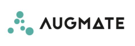 Augmate Logo