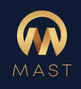 MAST Logo
