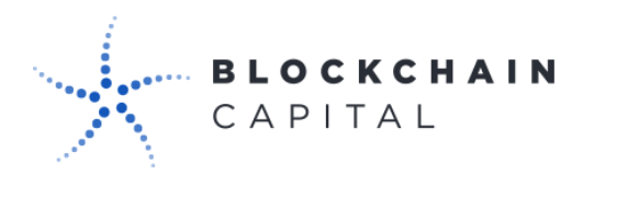 Blockchain Capital Logo