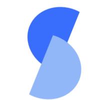 Sonata.ai Logo