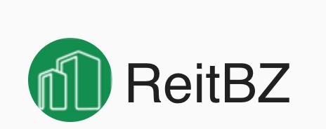ReitBZ Logo