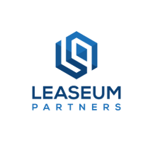 Leaseum Partners Logo