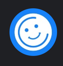 PhunCoin Logo