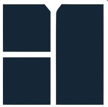 Coinmint Logo