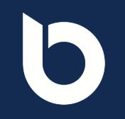Bitwala Logo