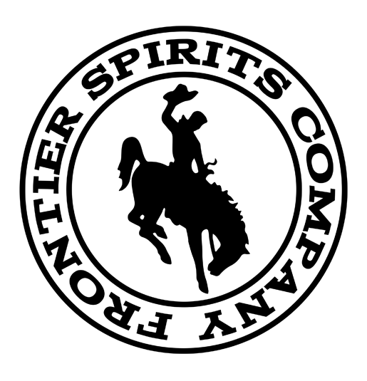 Frontier Spirits Logo