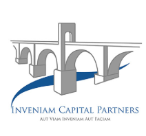 Inveniam Capital Partners Logo