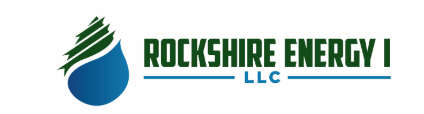 Rockshire Energy I, LLC Logo