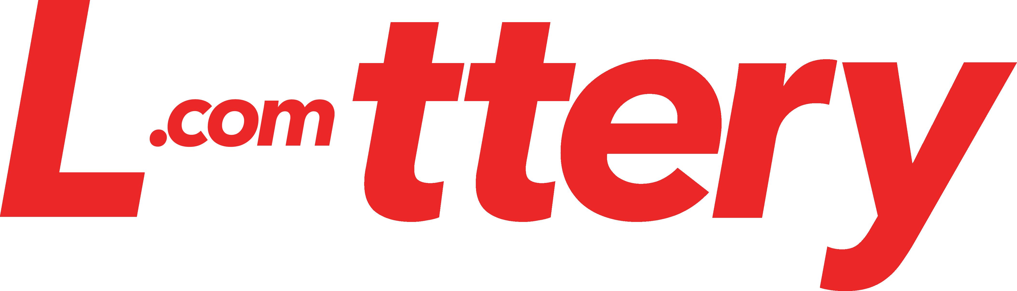 LDC Crypto Logo