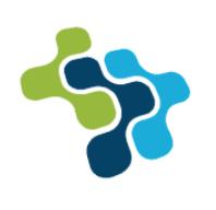 Divider Logo