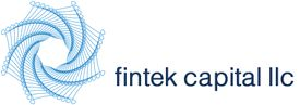 Fintek Capital, LLC Logo