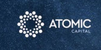 Atomic Capital Logo
