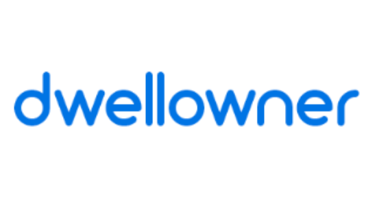 Dwellowner Logo