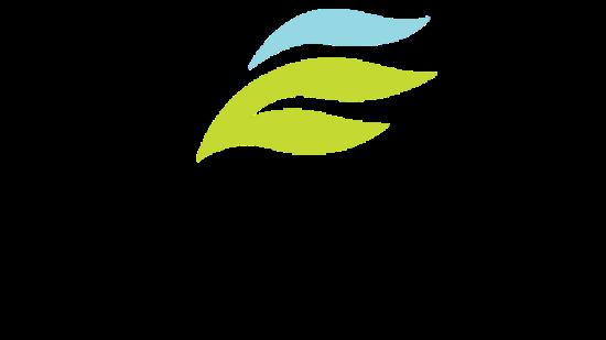 La Estancia Holdings, Ltd. logo