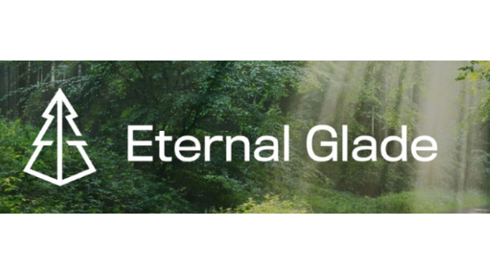 Eternal Glade Logo