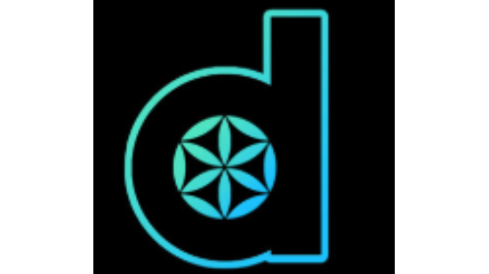 Dreamr Logo