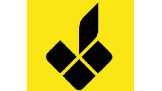 Greyp logo