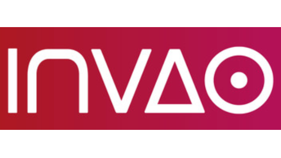 Invao Group Logo