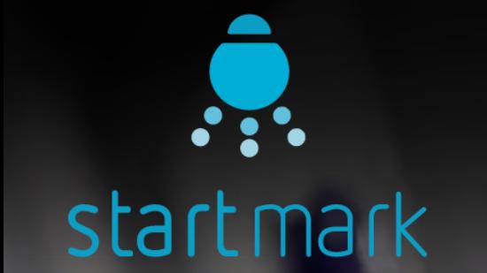 StartMark Logo