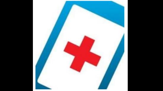 GuruMD Logo