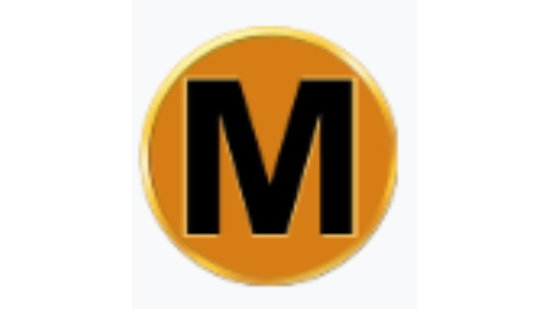 MegaFan Logo