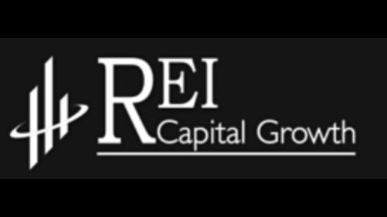 REI Capital Growth Fund logo