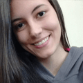 Marcela Chagas