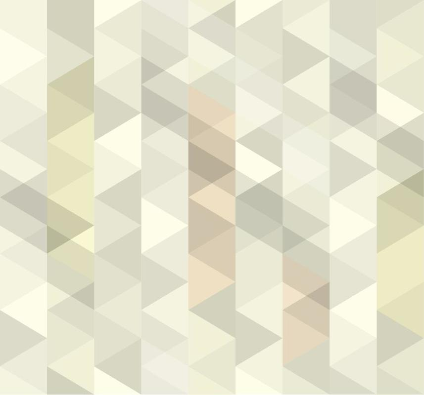 "Free vector ""Triangles Pattern"""