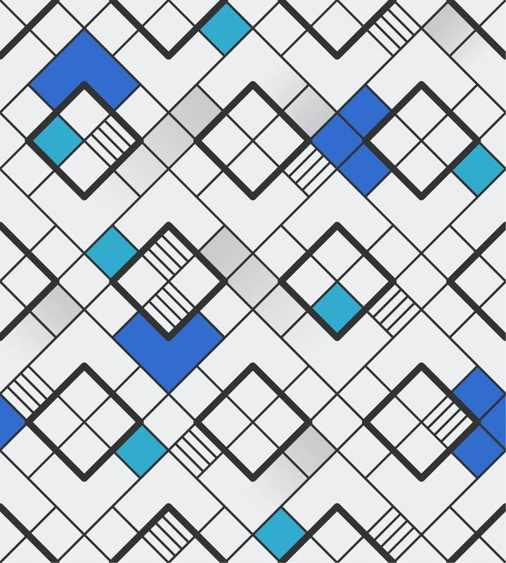 "Free vector ""Line Pattern"""
