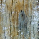 Free stock photo Full frame shot of weathered sheet metal