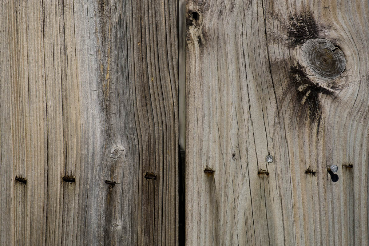 Free stock photo Full frame shot of wooden wall