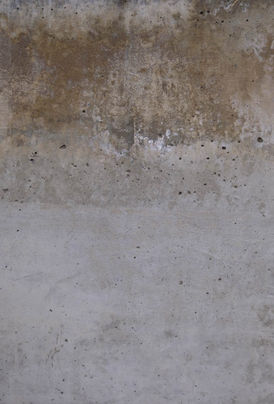 Free stock photo Close-up of concrete wall