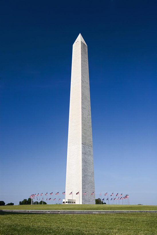Free stock photo Washington Monument - Washington DC