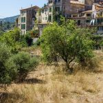 Free stock photo Town of Valldemossa, Majorca, Spain