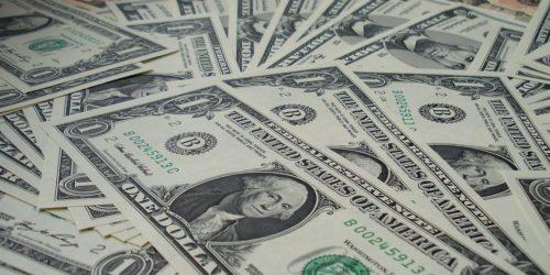 15 Best Side Hustles to Make Extra Money
