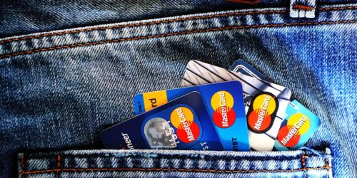 How to Choose the Best Canadian Credit Card in 4 Simple Steps