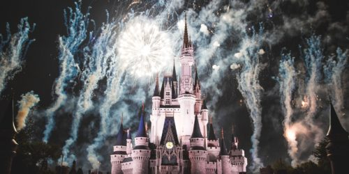 ValueAct's Actions at the Dawn of Disney Deal