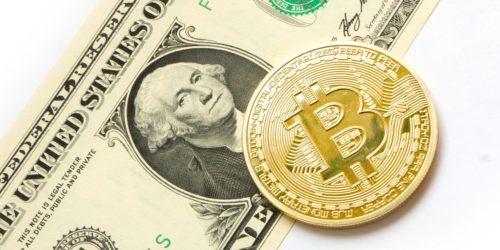 17 Companies That Accept Bitcoin